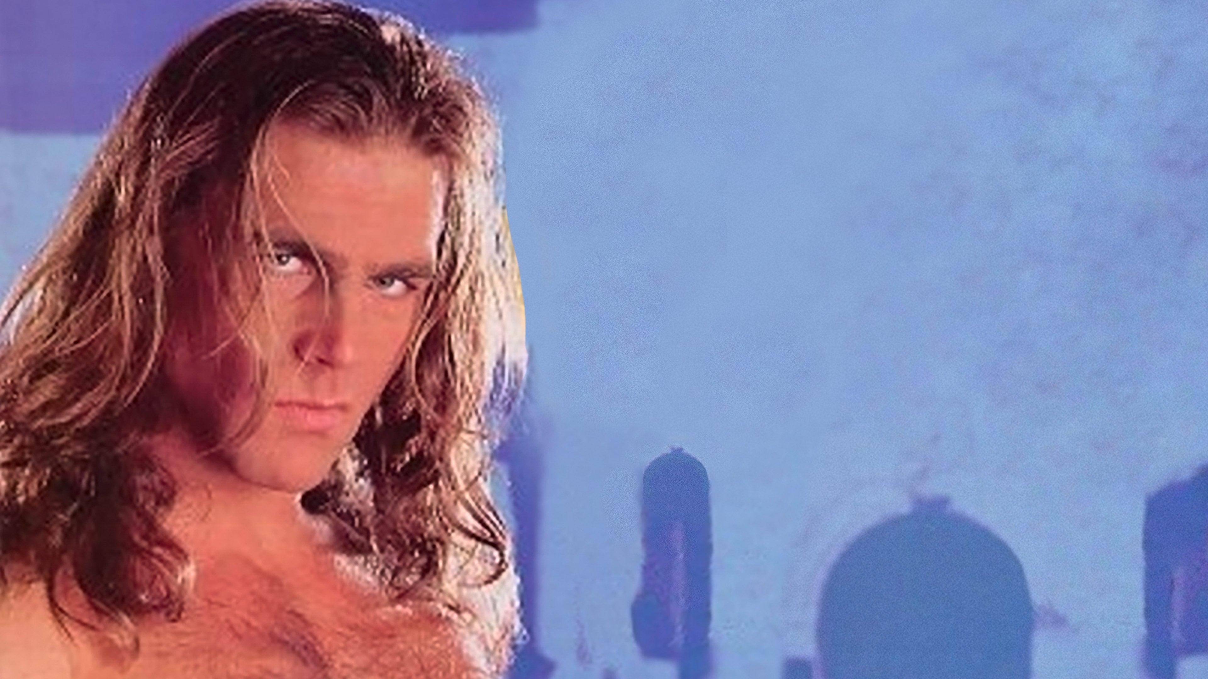 Royal Rumble 1997