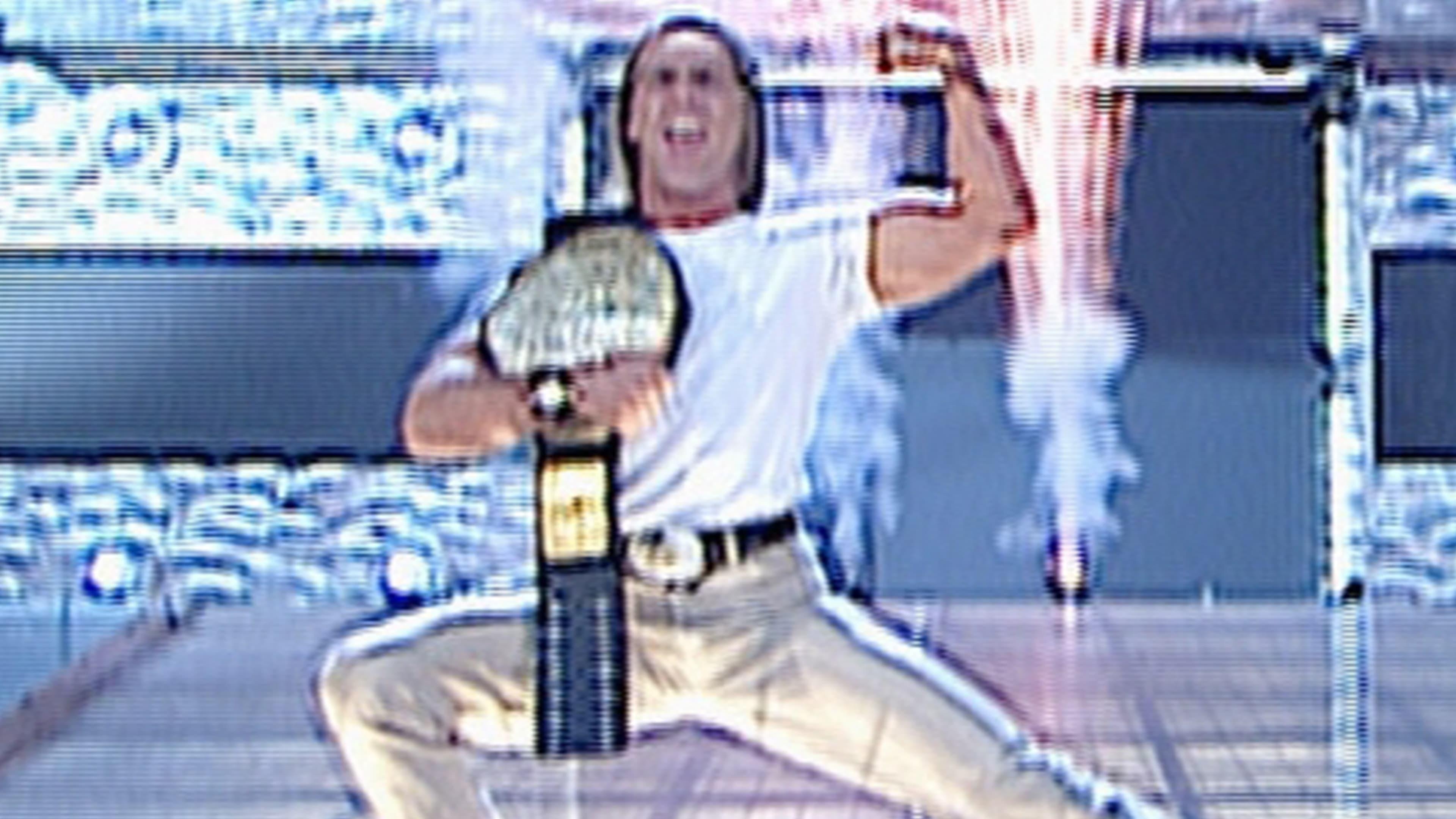 November 18, 2002