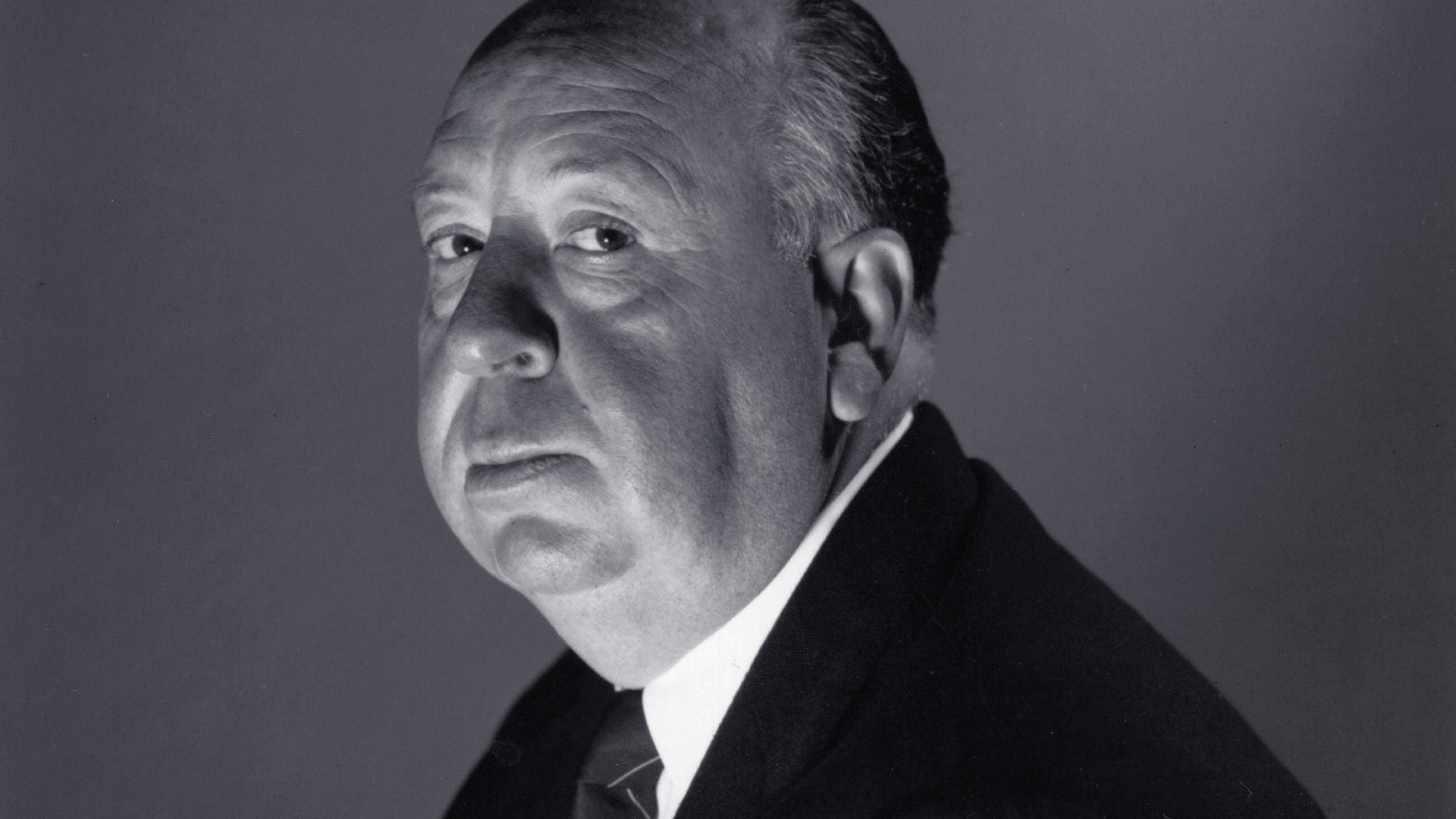 Watch Alfred Hitchcock Hour Online | Peacock