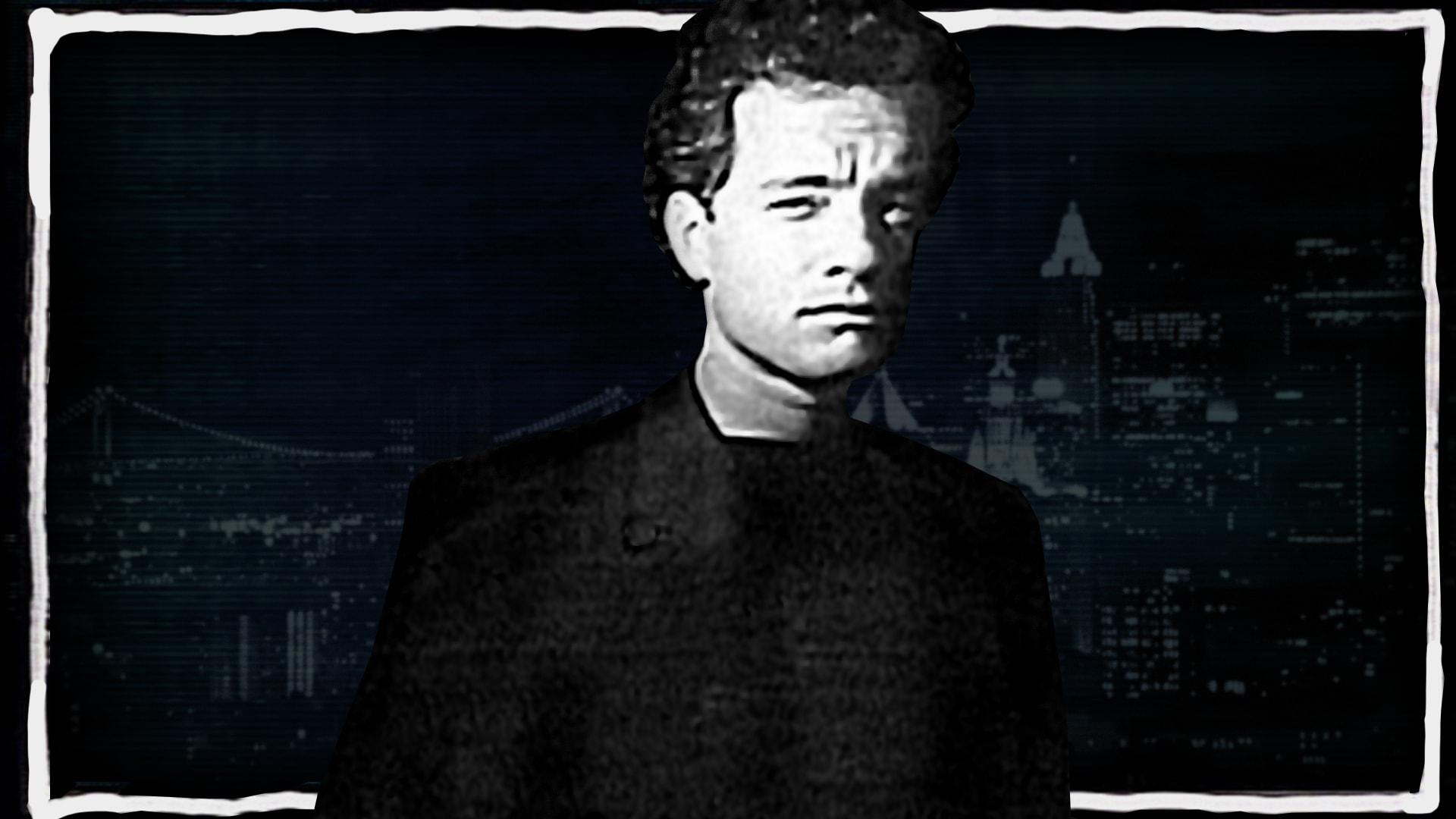 Tom Hanks: October 8, 1988