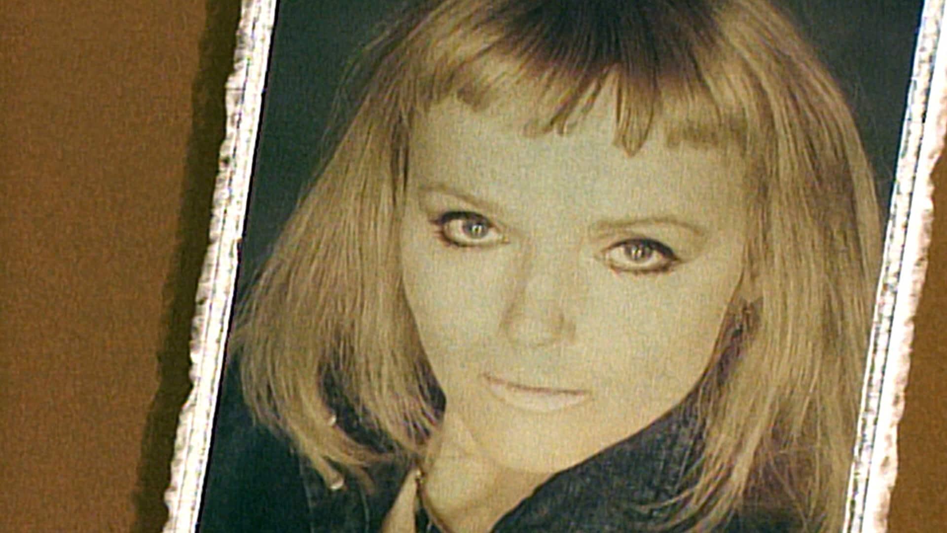 Miranda Richardson: March 20, 1993