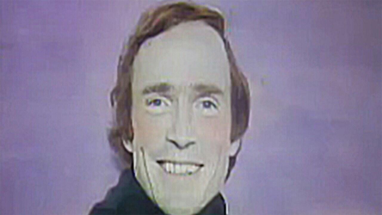 Dick Cavett: November 13, 1976