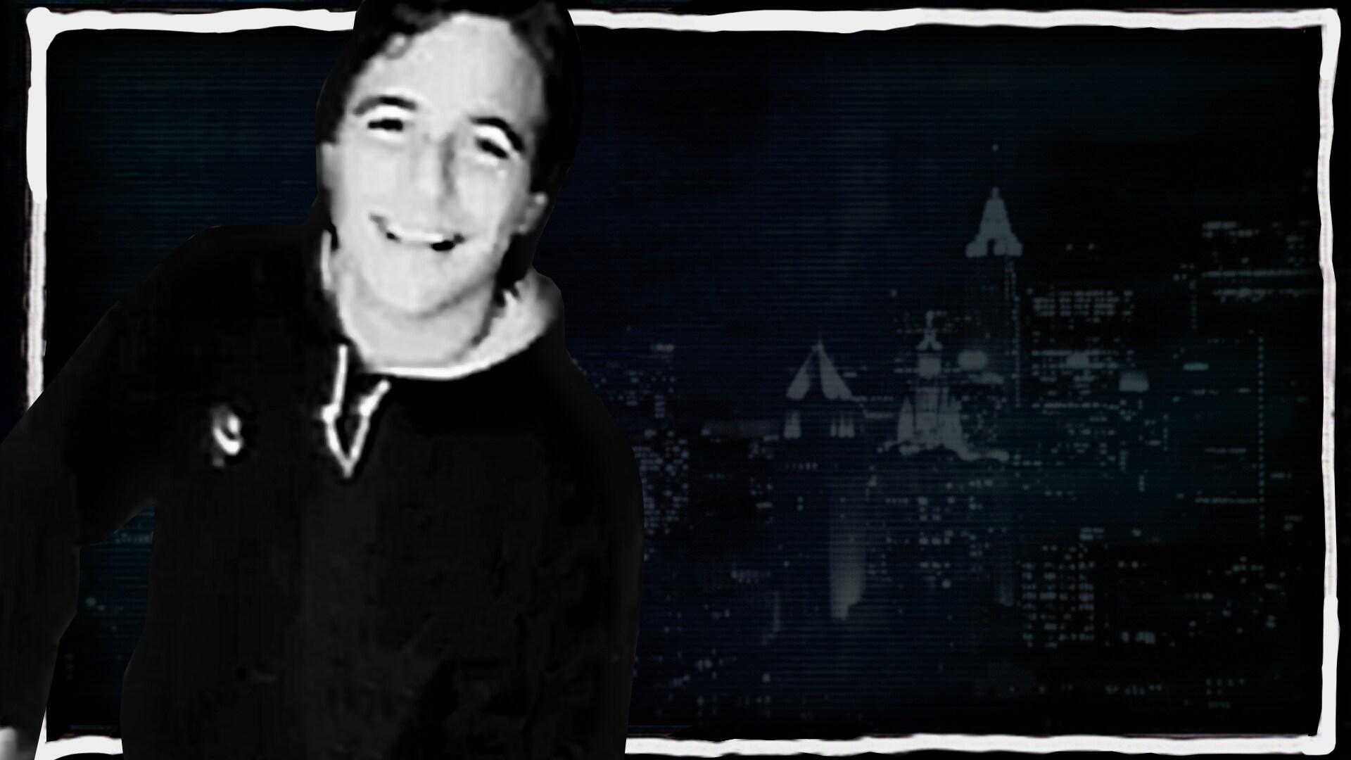 Tony Danza: January 28, 1989