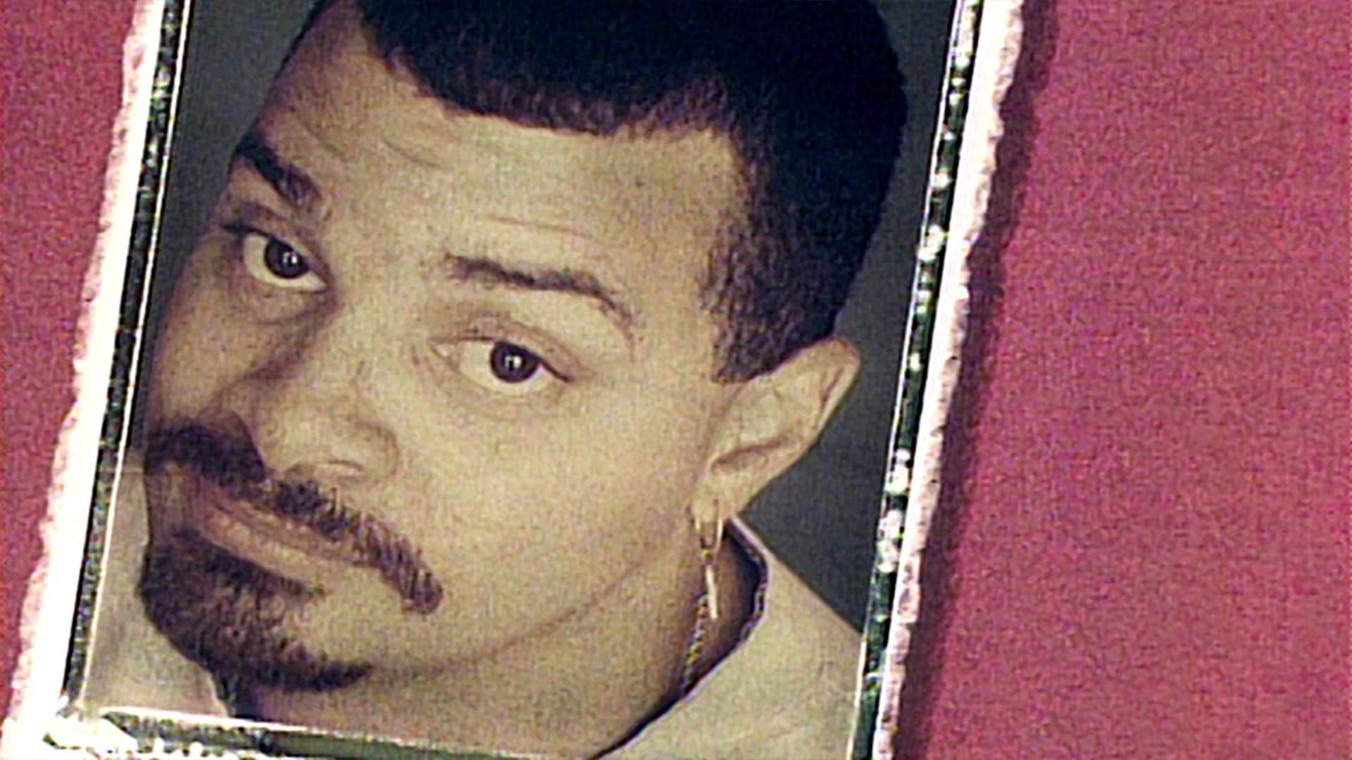 Sinbad: November 21, 1992