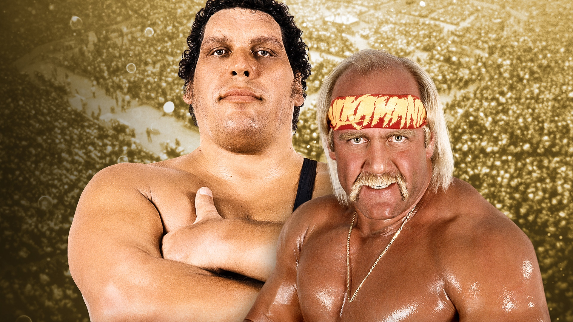 10 Biggest Matches in WrestleMania History Part 1