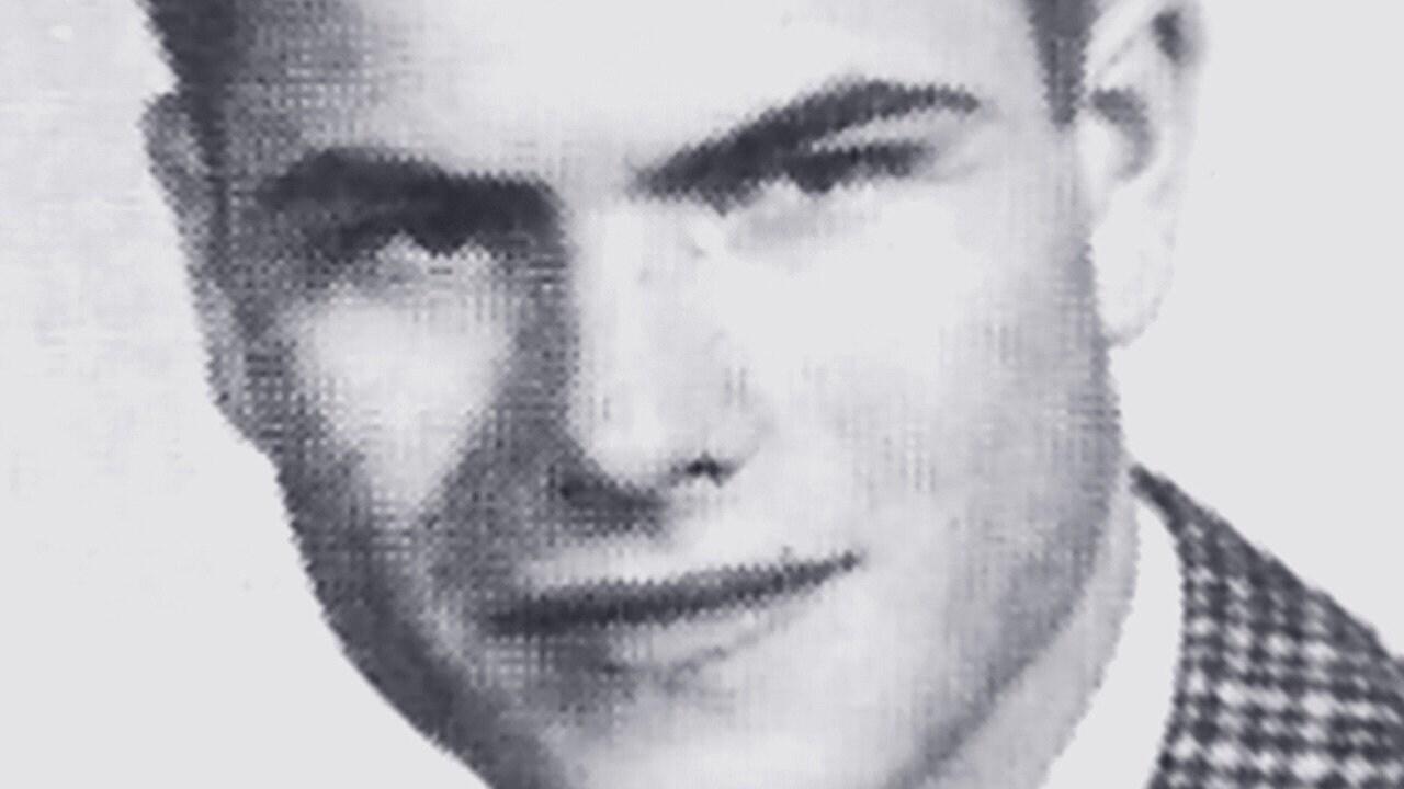 Notorious: The BTK Serial Killer