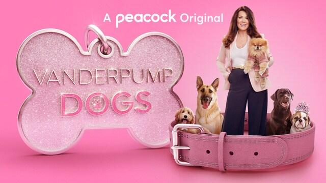 Vanderpump Dogs