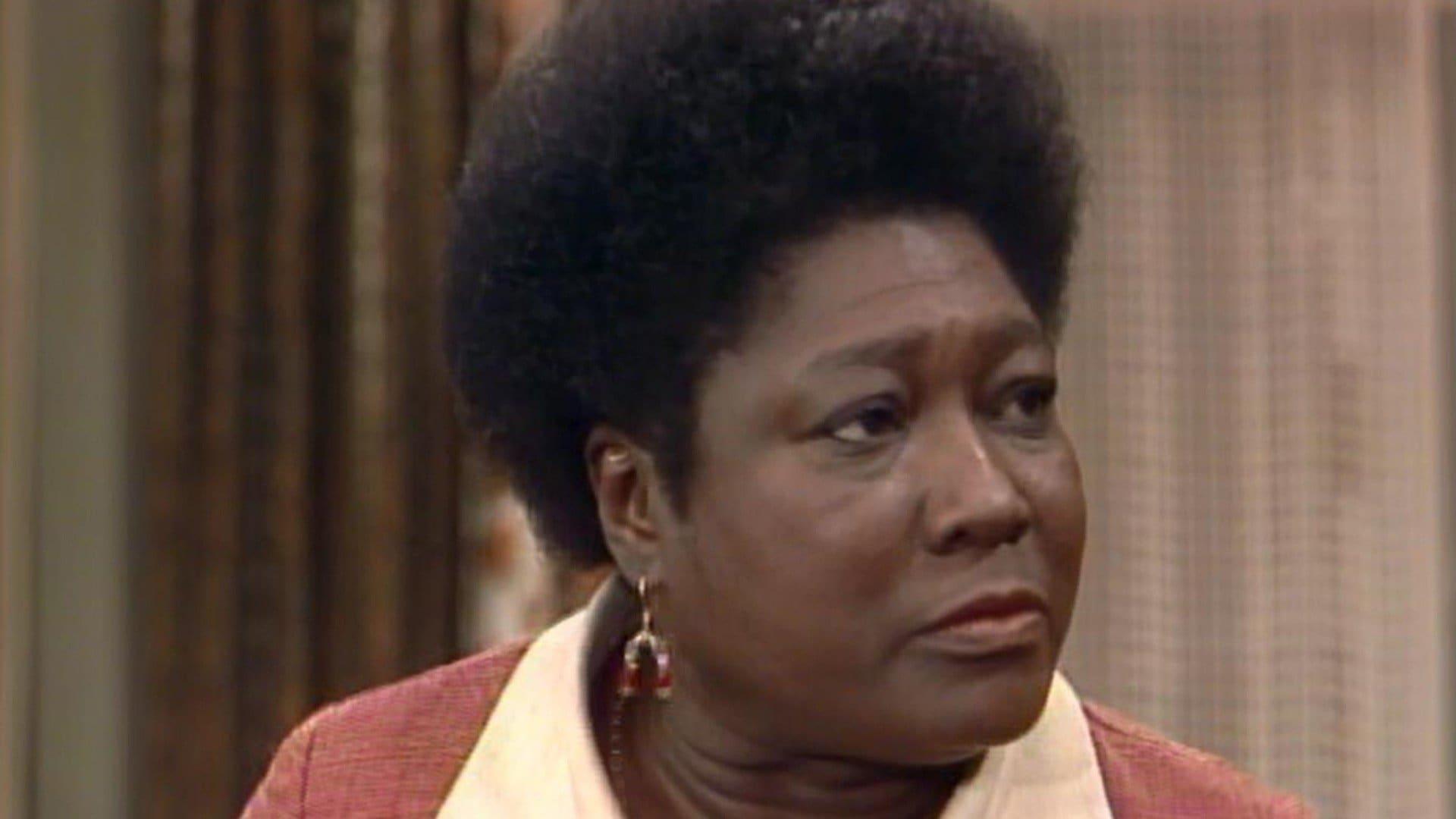 Thelma's African Romance Part 2