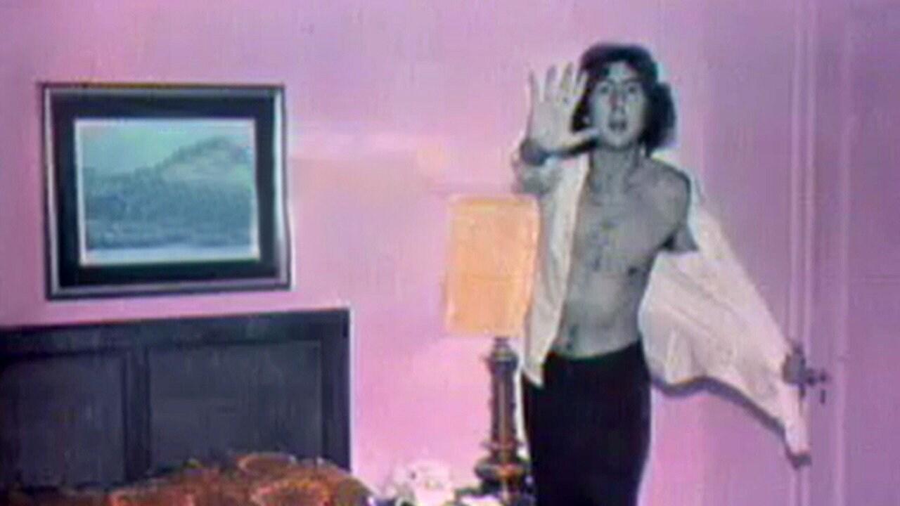 Eric Idle: October 2, 1976