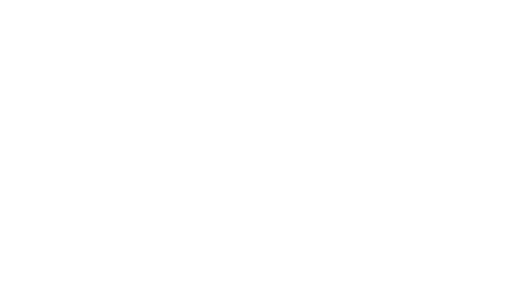 Earl and Fairy
