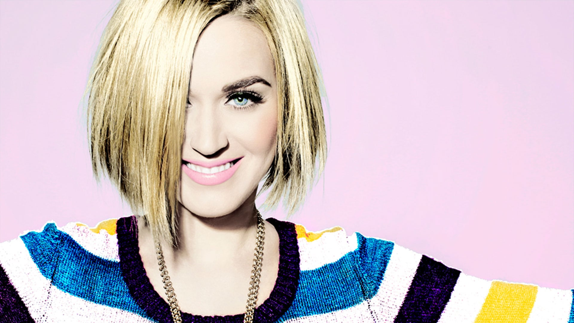 Katy Perry: December 10, 2011