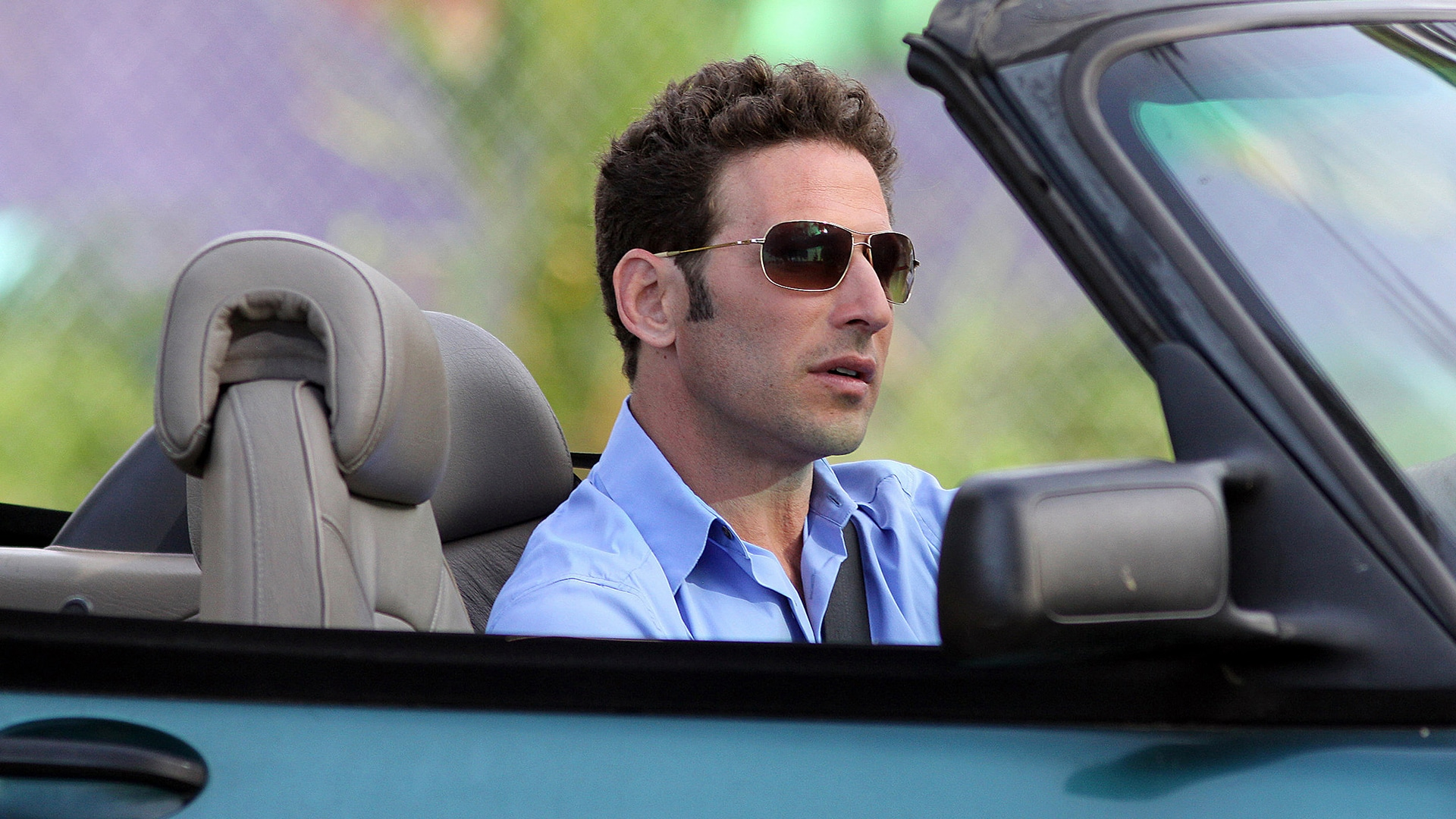 Watch Royal Pains Online | Peacock
