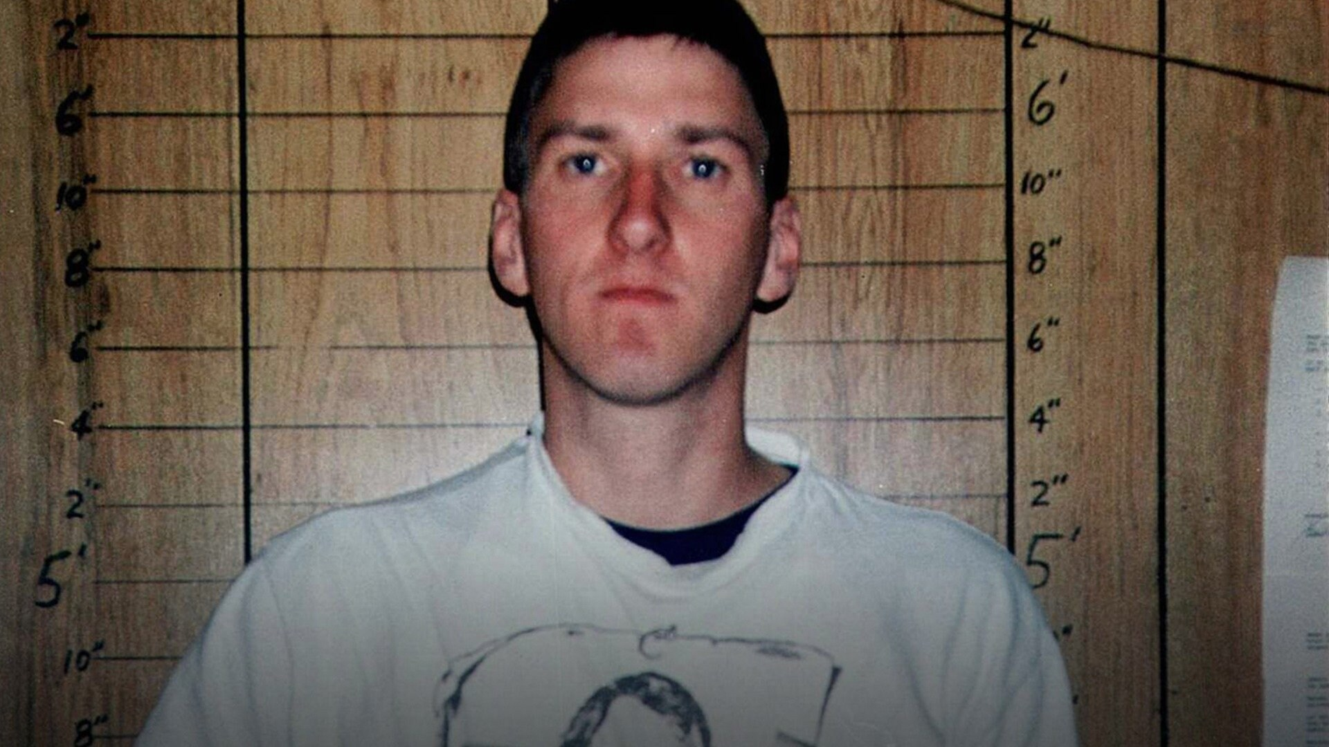 Timothy McVeigh: In Defense of