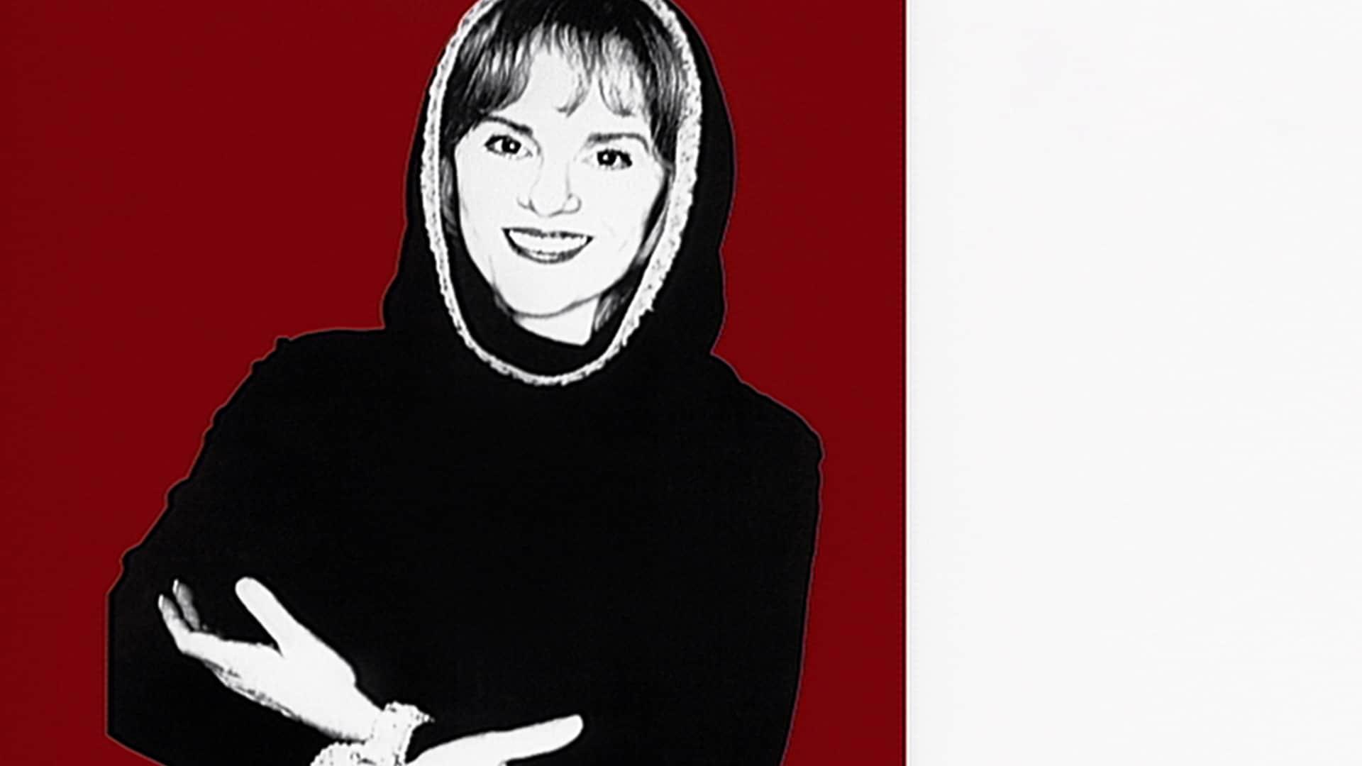 Madeline Kahn: December 16, 1995