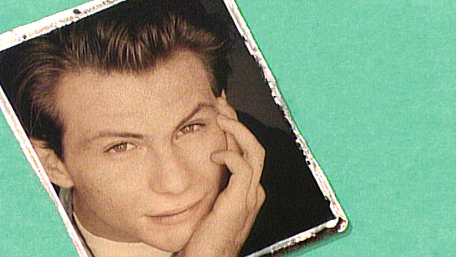 Christian Slater: October 26, 1991