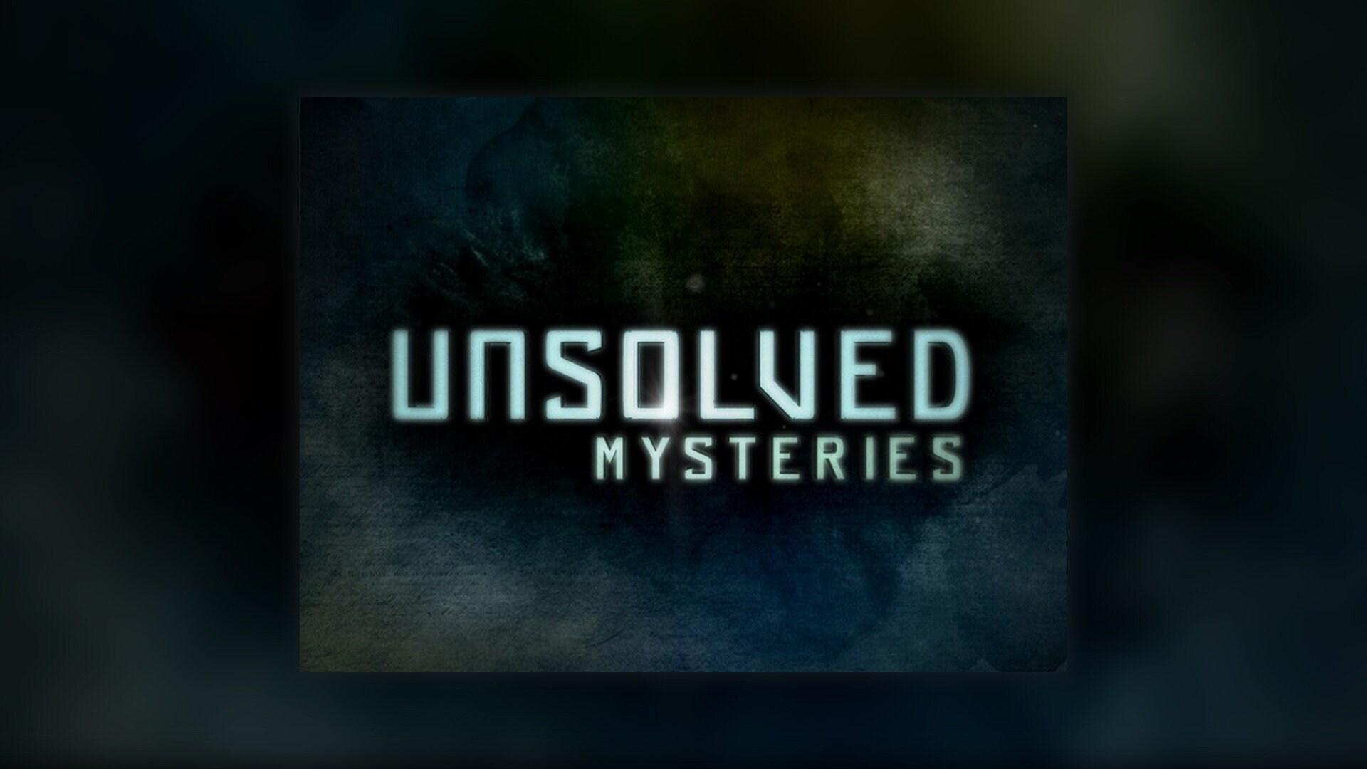 Episode: 1