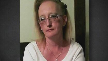 Cynthia Coates