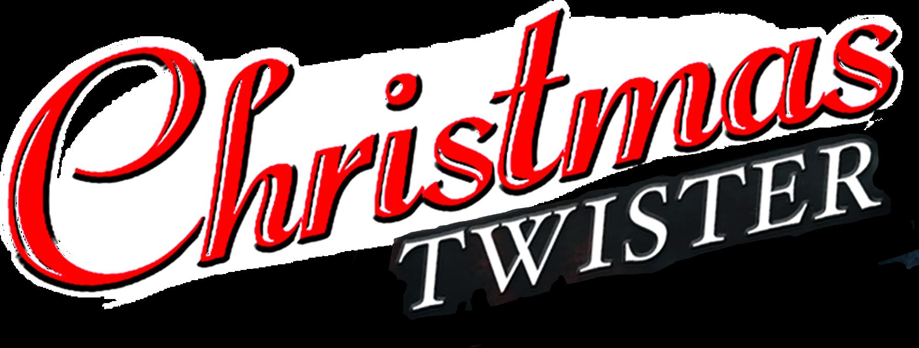 Christmas Twister