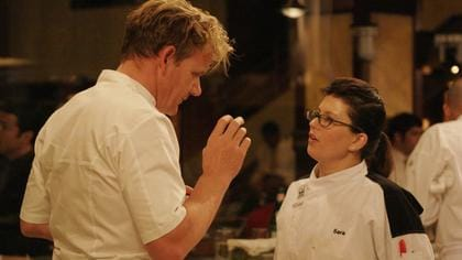 9 Chefs Compete Part 2