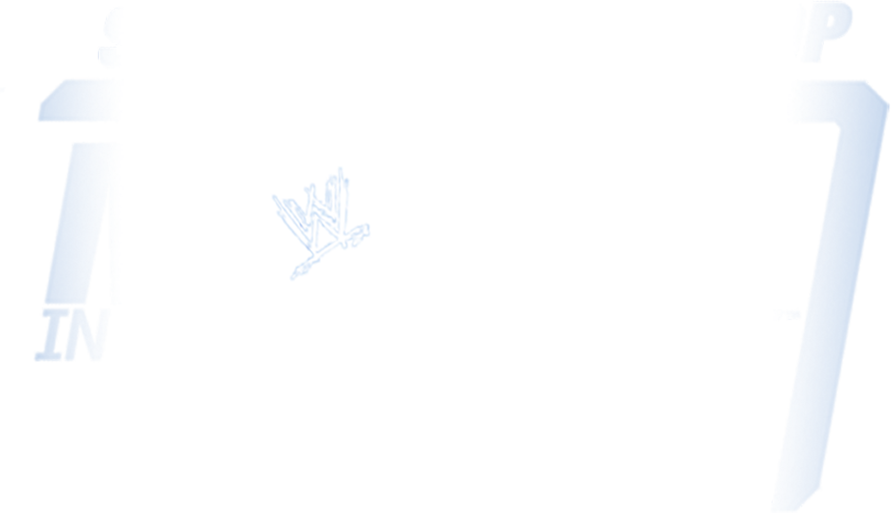 Straight to the Top: The Money in the Bank Anthology