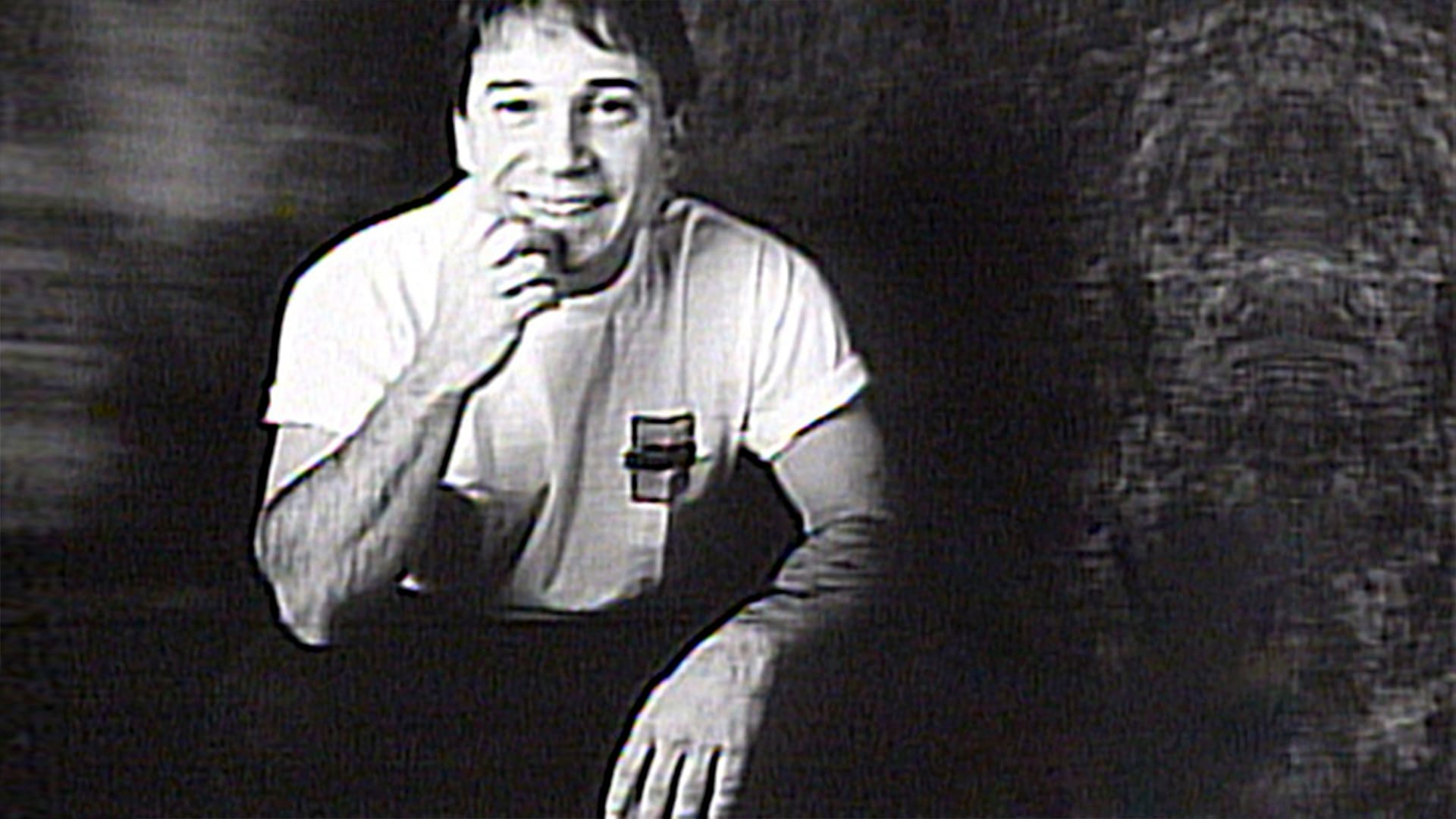 Paul Simon: December 19, 1987