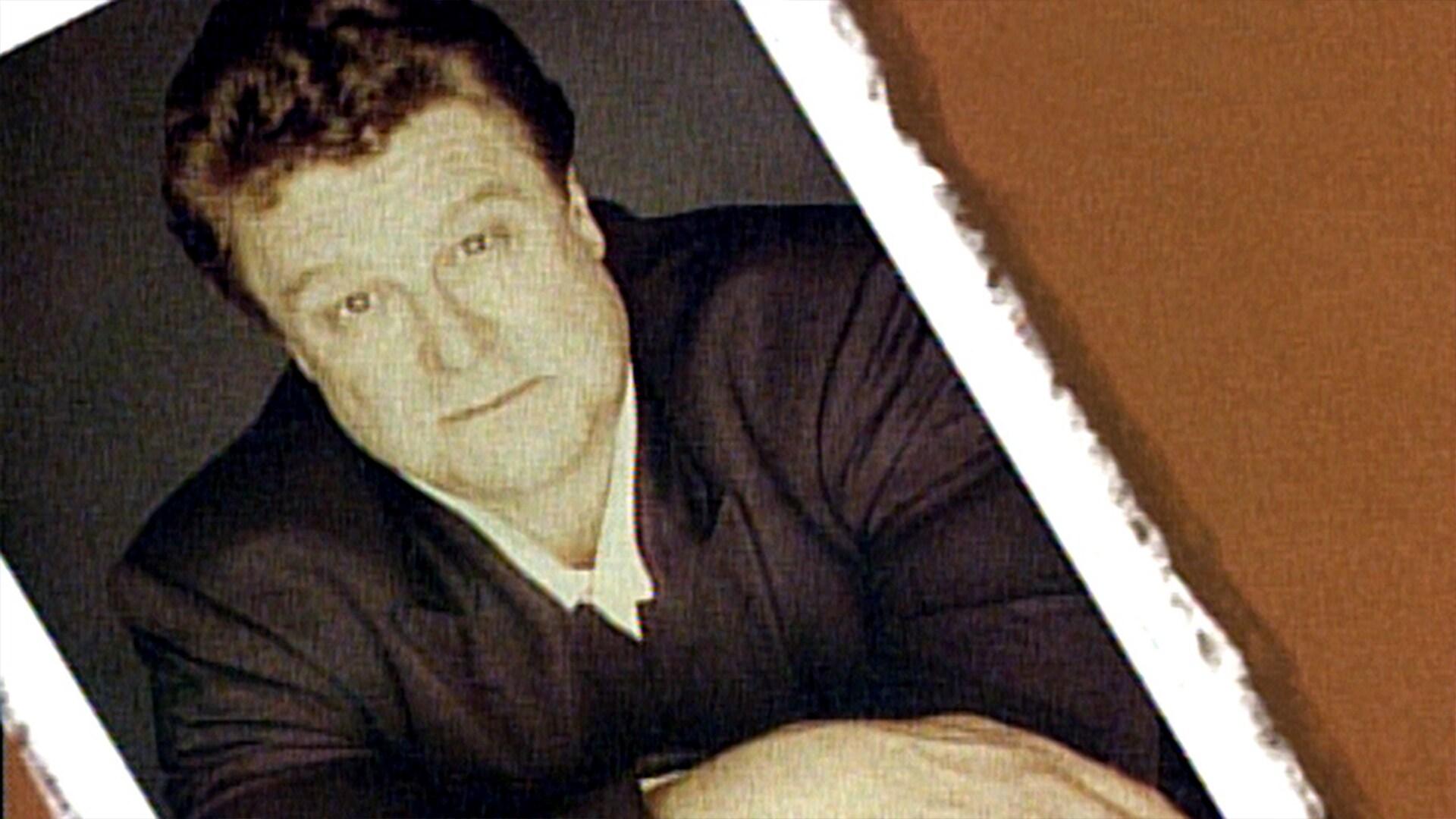 John Goodman: March 13, 1993