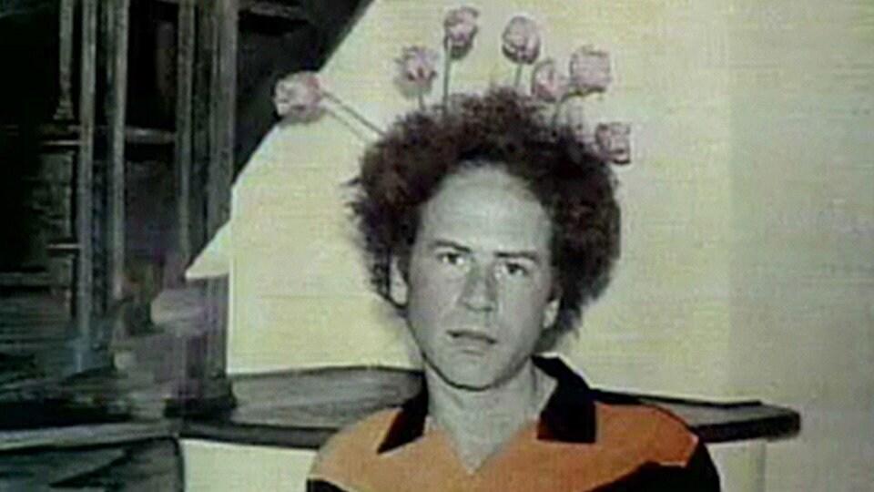 Art Garfunkel; Stephen Bishop