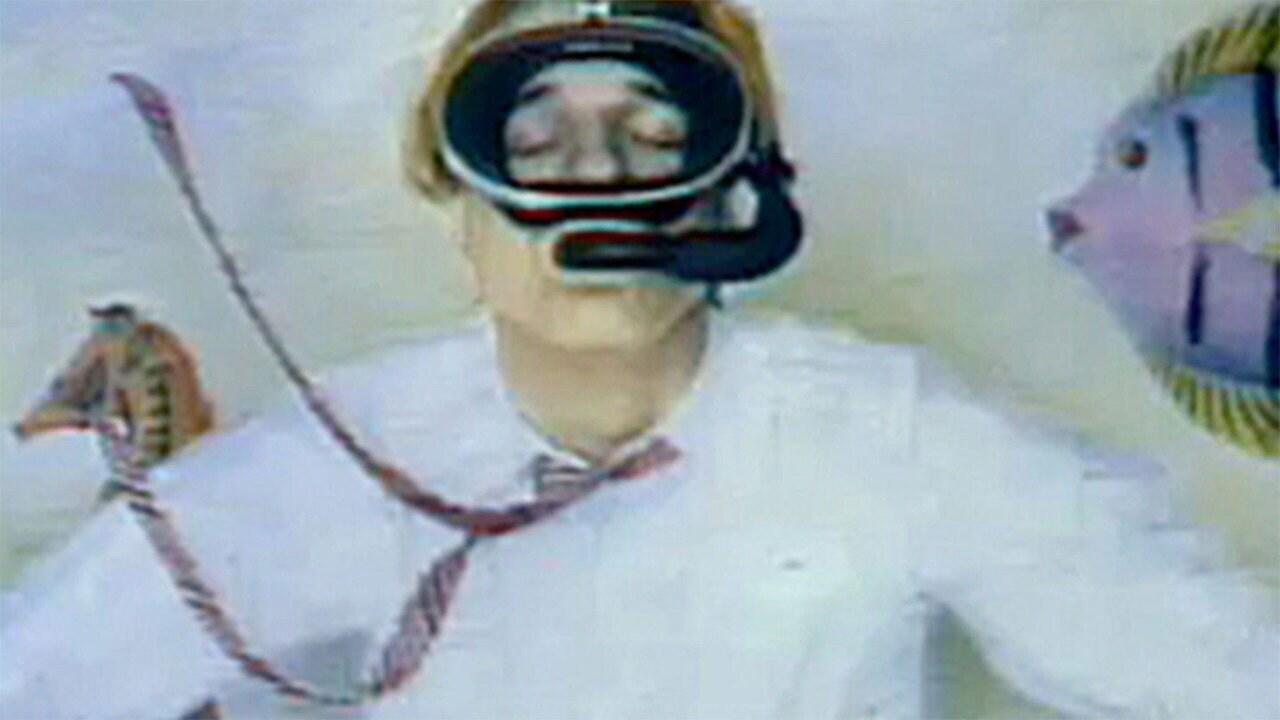 Steve Martin: May 17, 1980