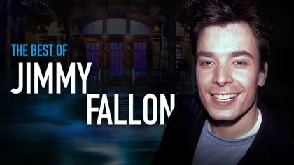 Best of Jimmy Fallon