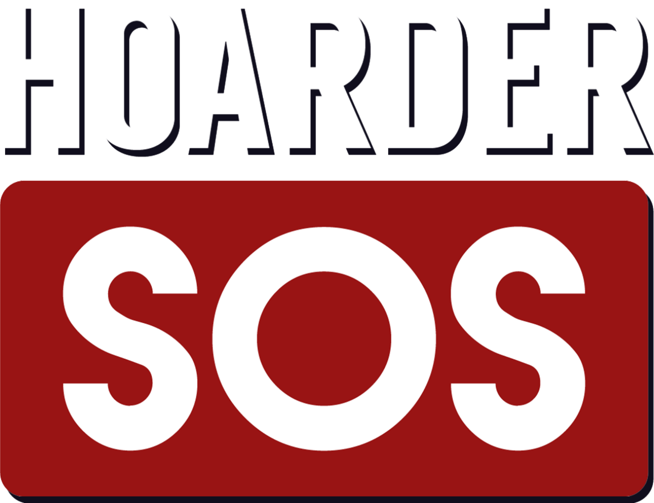 Hoarder SOS