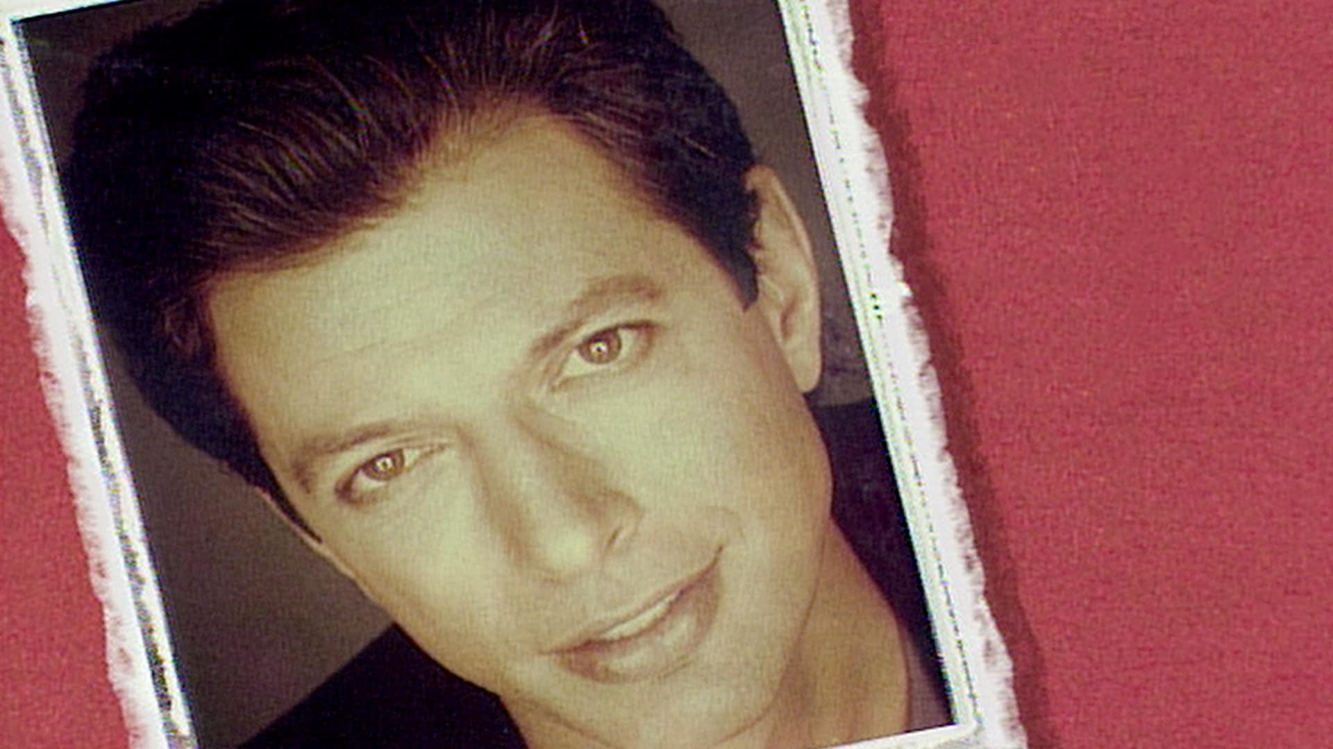 Jeff Goldblum: October 9, 1993